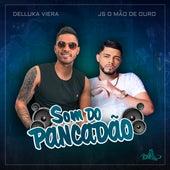 Som do Pancadão van Delluka Vieira