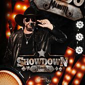 Showdown (Ao Vivo) de Manutti