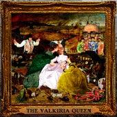 Valkiria Queen de Lobão