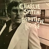 Beautiful Noise by Charlie Smyth