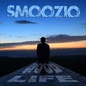 Good Life by Smoozio