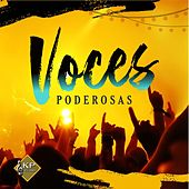 Voces Poderosas by Various Artists