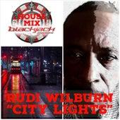 City Lights (Blackjack House Mix) von Rudi Wilburn