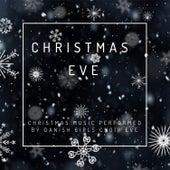 Christmas EVE by Eve