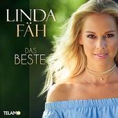 Das Beste di Linda Fäh