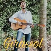 Girassol (Acústico) de André Cierjacks