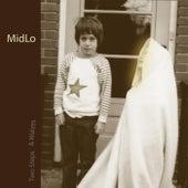 Two Steps & Waltzes de MidLo