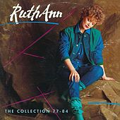 The Collection 77 - 84 by Ruth Ann