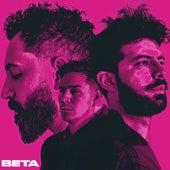 Firmamento (Acústica) by Beta