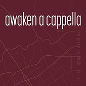 The Pitch Is Back by Awaken A Cappella