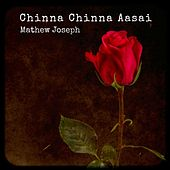 Chinna Chinna Aasai by Mathew Joseph