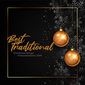 Best Traditional Christmas Songs Interpretations 2019 von Christmas Hits