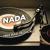 1969 basi musicali by Nada