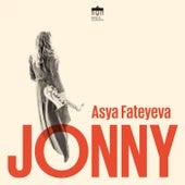 Jonny by Asya Fateyeva