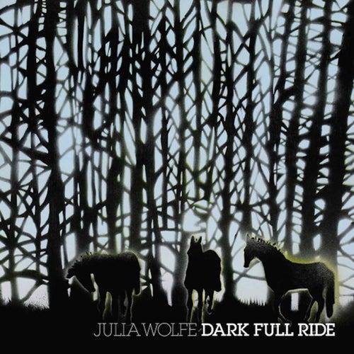 Dark Full Ride by Various Artists