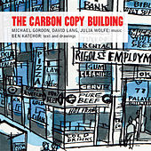 The Carbon Copy Building de Various Artists