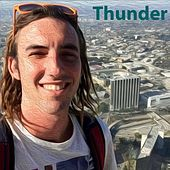Thunder de Eric Vincent