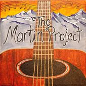 The Martin Project de Various Artists
