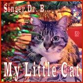 My Little Cat by Singer Dr. B...