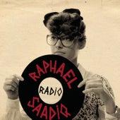 Radio di Raphael Saadiq