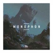 Monophon Issue 16 de Various Artists