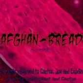 Afghan Bread de Cactus