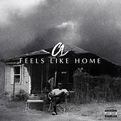 Feels Like Home de ForEver Cal