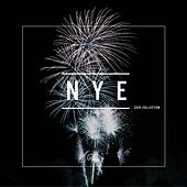 Nye 2020 Collection by Reflective Music de Various Artists