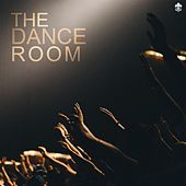 The Dance Room by Various Artists