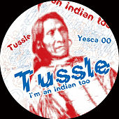 I'm an Indian Too by Various Artists