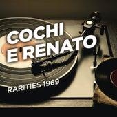 Rarities 1969 di Cochi e Renato
