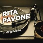 In Germania de Rita Pavone