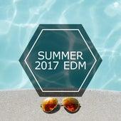 Summer 2017 EDM de Various Artists