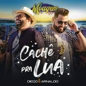 Cache Pra Lua (Ao Vivo) by Diego & Arnaldo