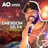 Emerson Silva - O Pretinho (Ao vivo) de Emerson Silva