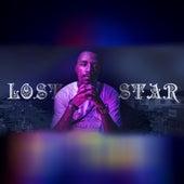 Loststar by Filho do Justo