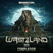 Wasteland 2020 by Basscon