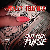 Out Her Purse de Mozzy