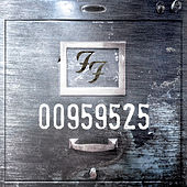 00959525 von Foo Fighters