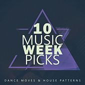 Music Week Picks, Vol.10 by Various Artists