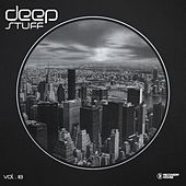 Deep Stuff, Vol. 18 de Various Artists