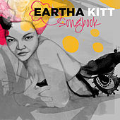 Eartha Kitt - Songbook von Eartha Kitt
