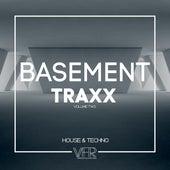 Basement Traxx, Vol. 2 de Various Artists