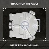 Trax From the Vault de Various Artists