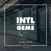 INTL Gems, Vol. 2 de Various Artists