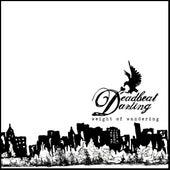 Weight of Wandering by Deadbeat Darling
