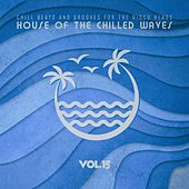 House of the Chilled Waves, Vol.15 de Various Artists