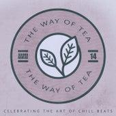 The Way of Tea, Vol.14 de Various Artists