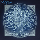 Walls 2.0 de Tell Me a Fairytale