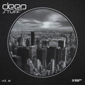 Deep Stuff, Vol. 18 von Various Artists